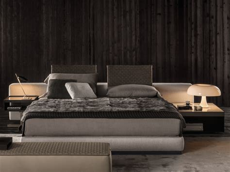 minotti home design products yang bed by minotti design rodolfo dordoni