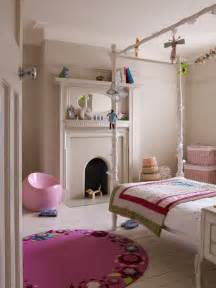Cheap Girly Rugs 33 Wonderful Girls Room Design Ideas Digsdigs