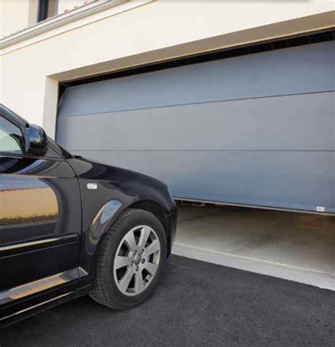 porte de garage sectionnelle ou enroulable porte de garage sectionnelle ou enroulable