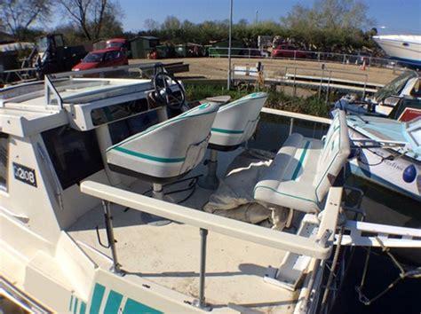 vista motor yacht aft cabin boats for sale florida birchwood boats for sale uk used birchwood boats for sale