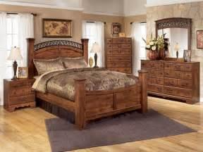 Bedroom Sets For Sale Black Friday Furniture Bedroom Set Marble Top Home Delightful