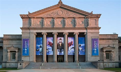 duck tours boston coupon code coupon museum of science and industry chicago i9 sports