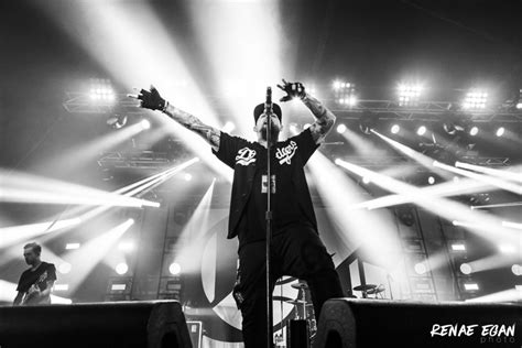 download mp3 good charlotte i just wanna life gc au hordern pavilion 224 sydney photos vid 233 os gcflag