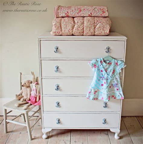 1000 images about our shabby chic nursery furniture on pinterest room set vintage dolls and