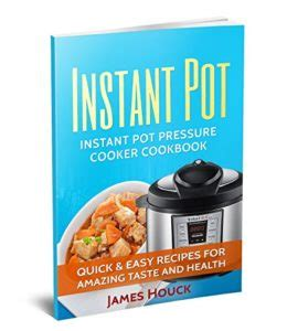 vegan instant pot cookbook amazing plant based electric pressure cooker recipes for vegans books cooking ebooks free daily
