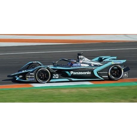 jaguar f1 2019 panasonic jaguar racing 20 formula e season 5 2019 mitch