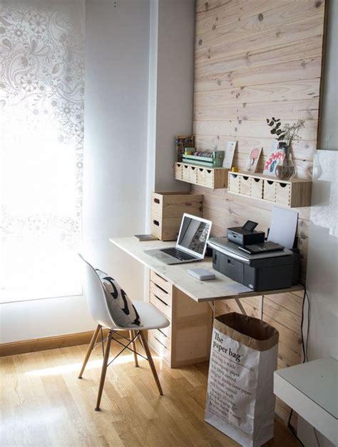 7 ideas para dise 241 ar tu oficina en casa p 250 rpura come