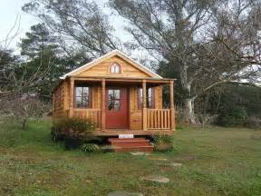 home remodeling tumbleweed tiny houses little houses