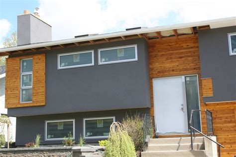 10 gbl custom home design inc gray and navy living 10 best images about modern acrylic stucco on pinterest