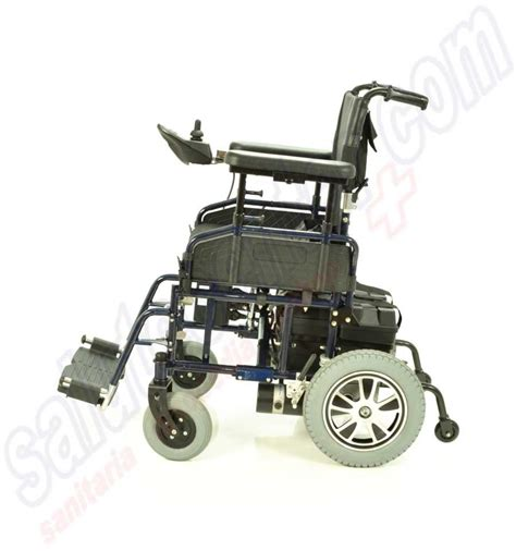 sedia a rotelle elettrica sedia a rotelle carrozzina elettrica per invalidi in