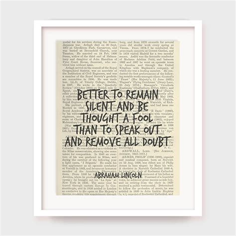 abraham lincoln quotes pdf quote print abraham lincoln quote by myprintableartshop