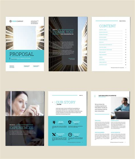 adobe indesign magazine template free free artist made templates now in indesign creative