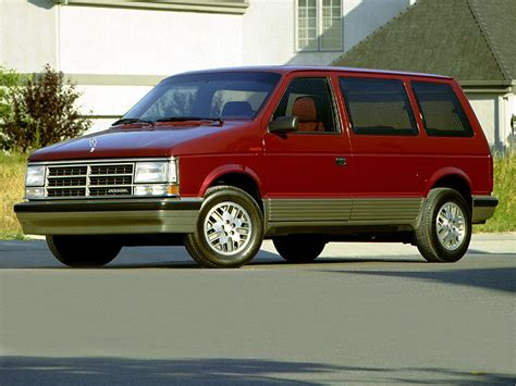 automotive service manuals 1985 dodge caravan head up display qotd were there any lust worthy american cars between 1979 and 1989
