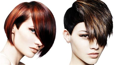 Hairstyles And Color by Medium Hairstyles Hair Color Trends Ideas