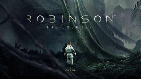 robinson fans trussville al robinson the journey niente supporto per playstation move