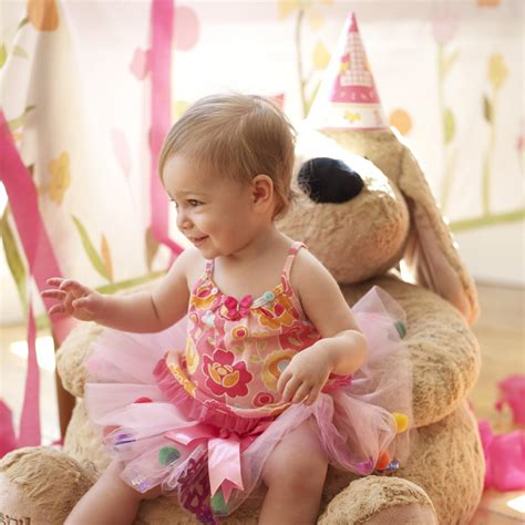 Decorations For Baby 1st Birthday by 20 Baby S 1st Birthday Ideas Parenting