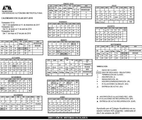 anses calendario de pagos septiembre noticiario sur calendario de pago sep 2016 2017 uam universidad aut 243 noma