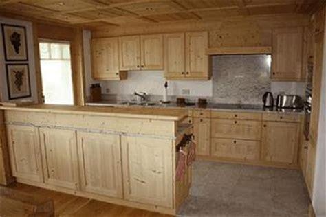 mobili rustici roma arredamenti cucine rustiche