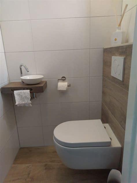 Nieuwe Spoelbak Toilet by Super Blij Met Ons Nieuwe Toilet Badkamer In 2018