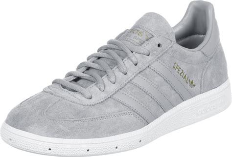 adidas spezial shoes grey