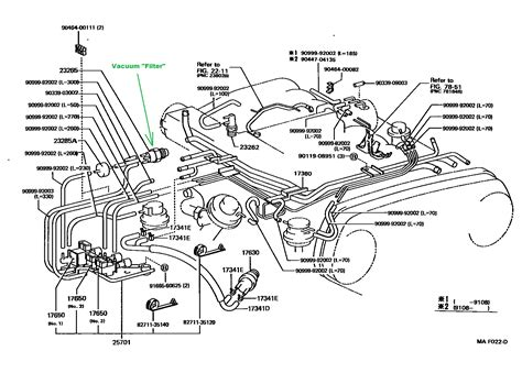 idle air valve diagram idle air valve location wiring harness diagram