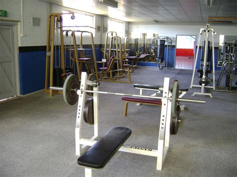 olympic style bench press old fashioned heavy duty bench