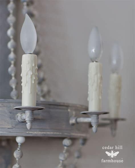 cedar hill farmhouse light fixtures how to spot thrift store bargains cedar hill farmhouse