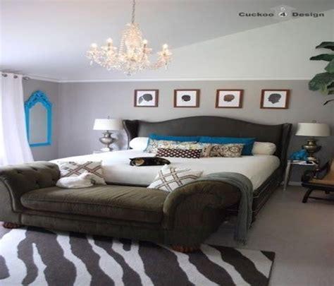 turquoise  grey bedroom vintage teen girl bedroom teen girls bedroom turquoise  gray