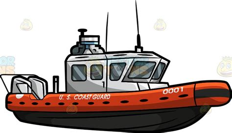 speed boat cost a uscgc defender class boat coast guard