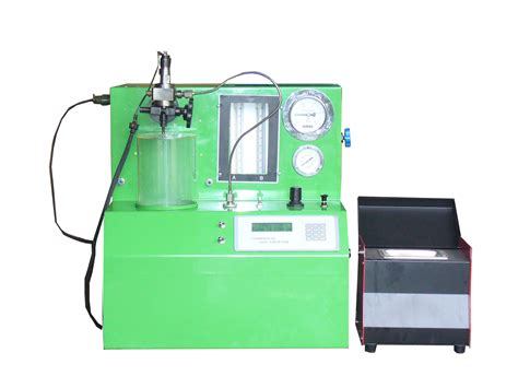 injector test bench pq1000 common rail injector test bench