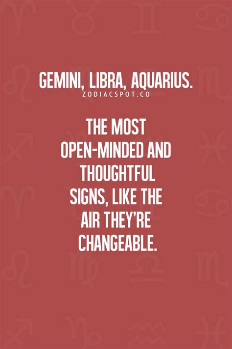 more zodiac compatibility here ig melyxgarcia gemini