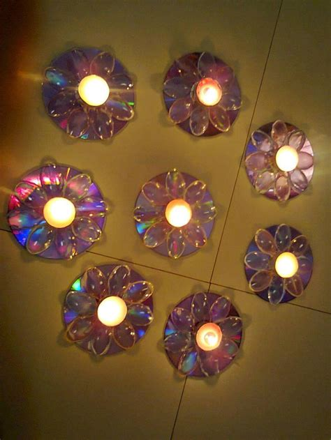 cd craft projects 117 best images about cds diy projects on