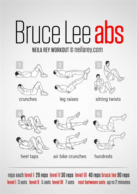 ab workout this site had amazing workouts you can do at