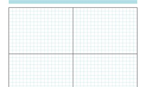 printable millimeter block free printable sketching wireframing and note taking pdf