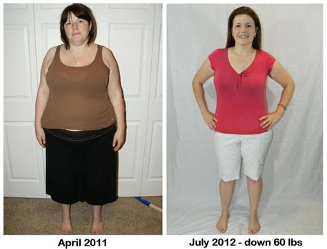weight loss 60 pounds weight loss 60 pounds