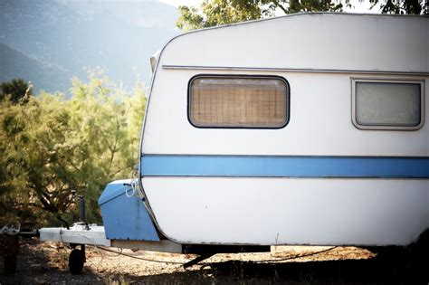 Travel Trailer Without Bathroom by Travel Mor Trailers
