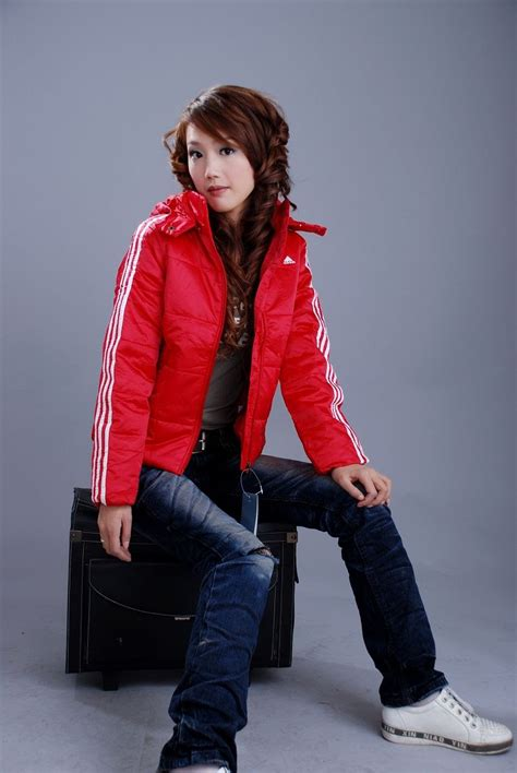Harga Kasut Versace sportgear sport and lifestyle shop