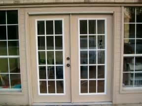 Patio Door Blinds Lowes Double French Doors Exterior Lowe S Patio Doors