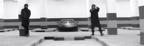 Kanye West Lamborghini Mercy Lyrics Kanye West Mercy Features Lamborghini Murcielago