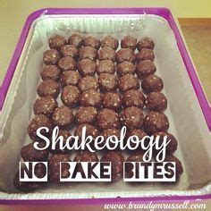16 Ingredients And Directions Of Easy No Bake Cheesecake by 1000 Images About Healthy Desserts On