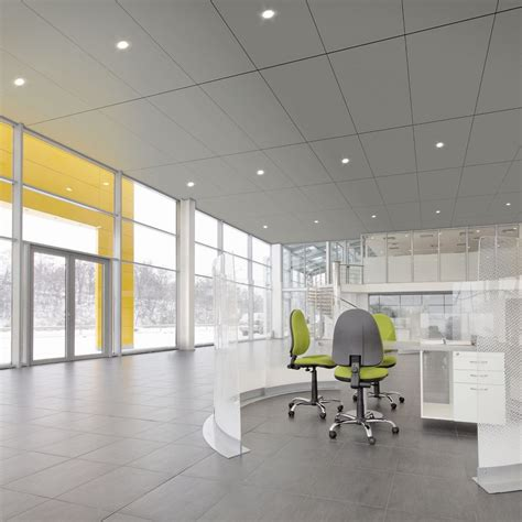 armstrong metal ceilings metal ceilings armstrong ceiling solutions commercial