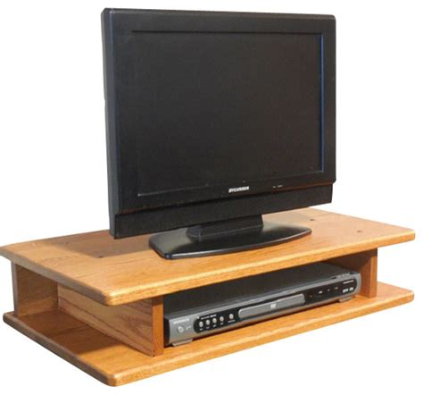 corner tv cabinet 55 inch tv stands for flat screens 55 inch tv stand corner tv