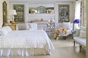 antique looking home decor white country bedroom decoration ideas small room