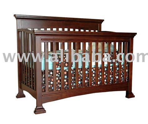 Buy Convertible Crib Conceptions Convertible Crib 2520 Buy Convertible Crib