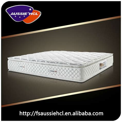 5 Hotel Mattress by Used Pillow Top 5 Hotel Mattress Buy Pillow Top