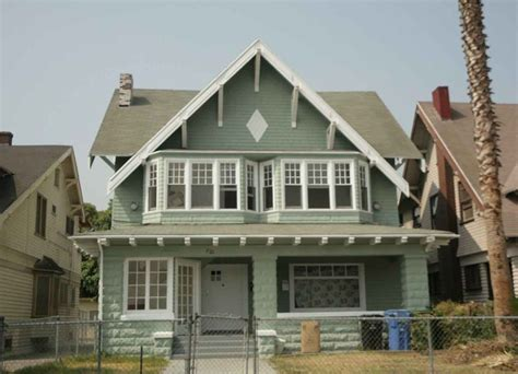 1000 images about craftsman style homes on pinterest victorian craftsman homes los angeles jim weber