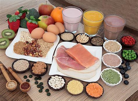 alimenti che contengono lisina cose interessanti da sapere sugli aminoacidi sobre