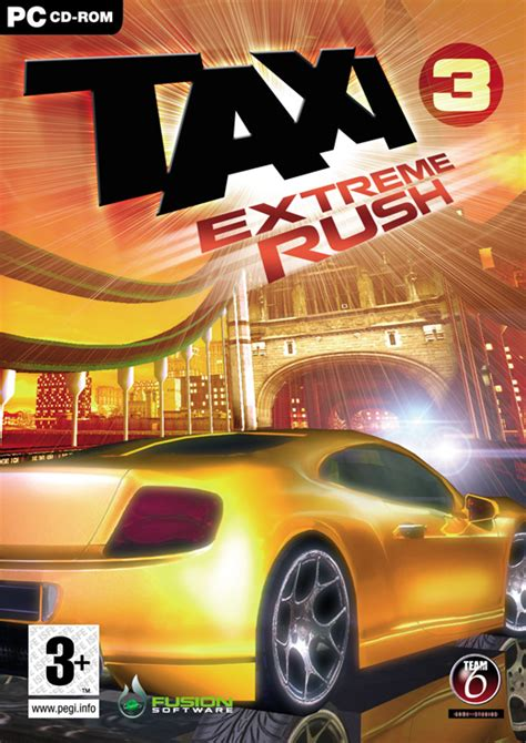 download full version pc games online 2011 german truck simulator taxi 3 extreme rush free full version pc game download