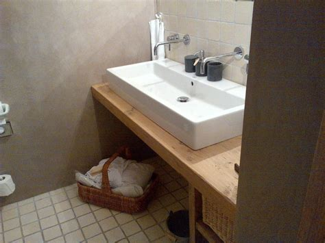 badezimmer 2 x 3 quot sch 246 nes badezimmer quot maiens 228 sshotel guarda val in