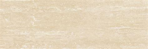 wandfliese sytebo caesar 30x90 cm jetzt g 252 nstig